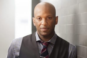 Donnie McClurkin The Journey
