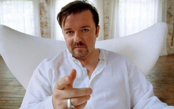 david-brent-is-back-ricky-gervais-teases-the-office-movie-if-you-don-t-know-him-by-now-683436-1024x683 (1)