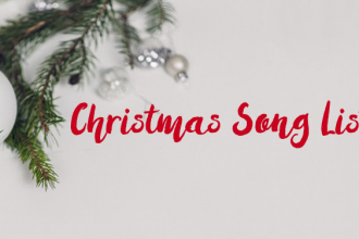last minute song planning try weareworships christmas song list